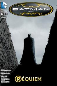 cubierta_batman_inc_num3.indd
