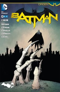 batman_num26