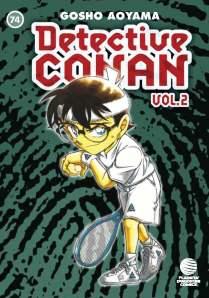 detective-conan-vol-2-n74_9788468472690