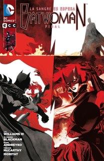 batwoman_sangre_espesa_final