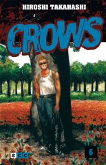 crows_num6