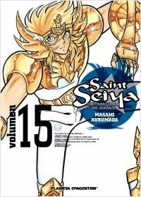 saint-seiya-n-15_9788416051427