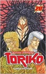 toriko-n-20_9788416051397