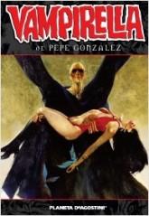 vampirella-de-pepe-gonzalez-n-01_9788416051465