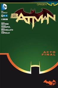 batman_num30