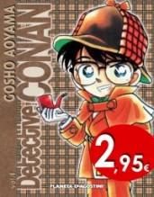 detective-conan-nueva-edicion-n01-especial-295_9788468479545