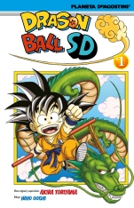 dragon-ball-sd_9788416051793