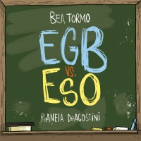 egb-vs-eso_9788416051847