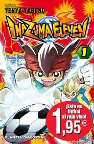 inazuma-n-01-especial-195_9788468476209