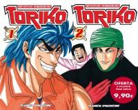 pack-toriko-n1-n2_9788415480457
