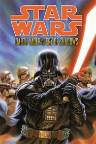 s-wdarth-vader-and-the-cry-of-shadows-n-1-5_9788416051496