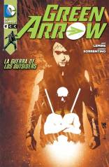 green_arrow_outsiders