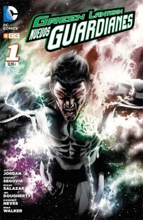 green_lantern_guardianes_1