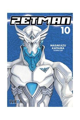 IVRZETMAN10