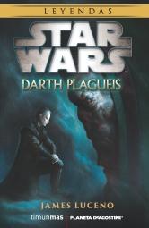 cubierta_SW_DARTH PLAGUEIS.indd
