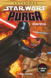 star-wars-purga-n-02-the-tyranist-fist_9788468474847