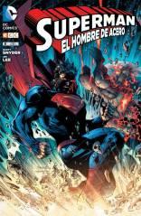 superman_hda_num8