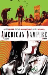 american_vampire_n7