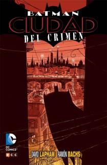 batman_ciudad_del_crimen