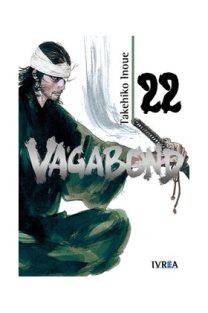 IVRNVAGAB22