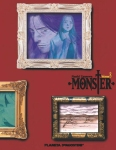 monster-kanzenban-n8_9788467476682