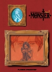monster-kanzenban-n9_9788467491814