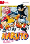 naruto-n02_9788484492764
