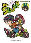 portada_dr-slump-n-0115_akira-toriyama_201412091548
