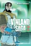 vinland-saga-n02_9788416090266