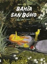 Bahia de San Buho