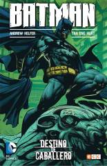 batman_destino_caballero