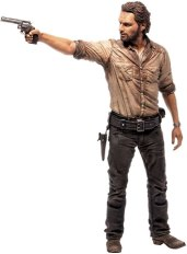mcfarlane-toys-the-walking-dead-amc-tv-series-series-2-deluxe-rick-grimes-10-action-figure-pre-order-ships-november-4