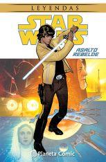 portada_star-wars-asalto-rebelde_varios-autores_201412091250