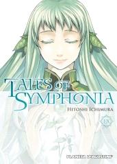 portada_tales-of-symphonia-n-06_daruma_201411201649