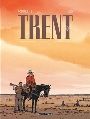 TRENT-INT-03_cover.indd