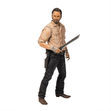 Walking-Dead-TV-Series-6-Rick-Grimes