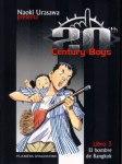 20th-century-boys-n3_9788468472096