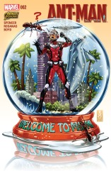 Ant-Man 002-000