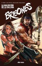 Bribones