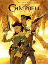 Los Campbell