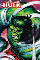 mle-rampaging-hulk