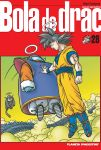 portada_bola-de-drac-n-2834_akira-toriyama_201412051247