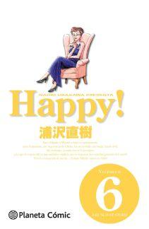 portada_happy-n-06_naoki-urasawa_201501081337