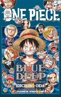 portada_one-piece-guia-n5-deep-blue_daruma_201412161329