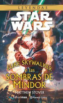 portada_sw-luke-skywalker-y-las-sombras-de-mindor-novela_matthew-stover_201412221505