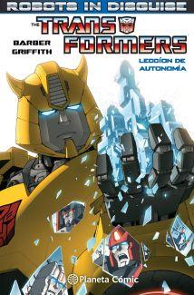 portada_transformers-robots-in-disguise-n01_ignacio-bentz_201501081334