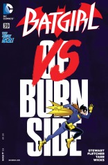 Batgirl 039 (2015) (Digital-Empire)-000