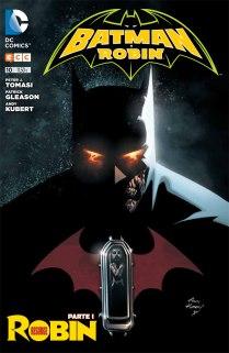batman_robin_num10