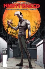 Clive-Barker's-Nightbreed-010-(2015)-(Digital-Empire)-001