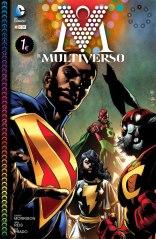 multiverso_num1
